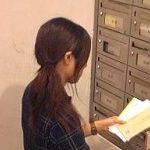 ナミ(大学生・女性)